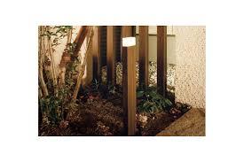 japanese outdoor lighting. Modern Exterior LED Lighting Designed In Japan. Japanese Outdoor C