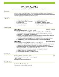 personal skills for resume financial analyst resume example leadership resume examples team lead resume examples teacher leadership skills resume sample leadership skills resume examples