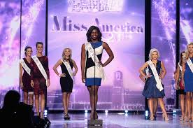 Miss America Parade Seating Chart Miss America Contestants 2016 Most Played Songs Billboard