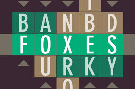 The 12 Best Iphone And Ipad Word Games Macworld