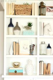 living room decoration items full size of living accessories for living rooms decorate book shelves in living room decoration items