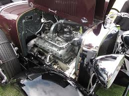 lincoln v16 engine lincoln get image about wiring diagram