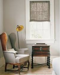Living Room : Scandinavian Window Treatments Scandinavian Fabric By The  Yard Danish Curtains Natural Linen Curtains Ready Made Modern Armchair Ikea  Curtains ...