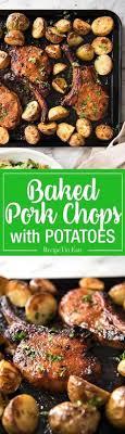 Pork Chops Tenderloin Ribs And More Pork Dinner Recipes Country Style Pork Chop Recipe