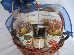 Gift Kitchen Kitchen Gift Basket Ideas
