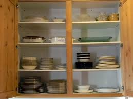 To Organize Kitchen Choose The Best Of Organizing Kitchen Cabinets Ideas Home Design