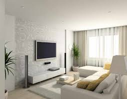 wall furniture for living room. Large Size Of Living Room:furniture Wallpaper And Design For Room Tv Cabinet With Wall Furniture