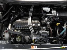 ford 4 2 liter engine diagram wiring library 2004 ford star limited 4 2 liter ohv 12 valve v6 ford f 150 5 4