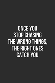 Motivational Quotes For Men New Inspirational Quotes 48 Quotes Pinterest Inspirational Woman