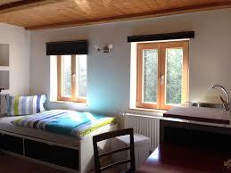 Voglauer Schlafzimmer V Pur Dänisches Bettenlager Lattenroste