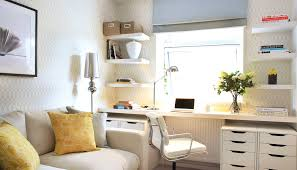 office interior designers london. Contemporary Home Office / Study Interior Designers London