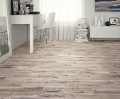 large size of stockbridge espresso wood plank porcelain tile reviews oxford chestnut wood plank porcelain tile