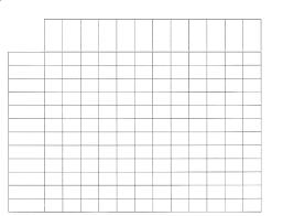Prismacolor 150 Set Colored Pencils Chart Best Empty Color