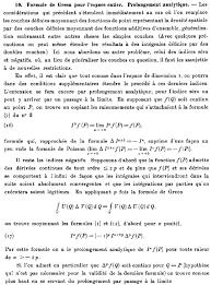 An Ii B B 3 Pieces Of Paper By Riesz 1949 Chap Ii B