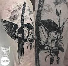 Tetování Pro Sestry V Poslední Době Se Stal Trendem Dělat Jedno