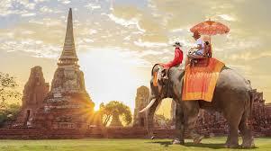 Картинки по запросу тайланд фото