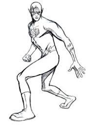 Valuable Disegni Da Colorare Supereroi Marvel 21 Con