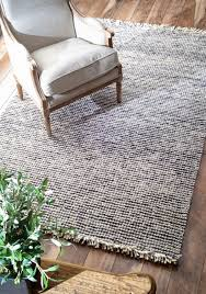next was this one the tuscan moroccan rug in ivory and it was pretty much the closest thing to the target version however at 70 off it came