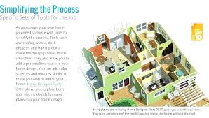 House Design Software Mac Home Design Software Reviews Best Design ...