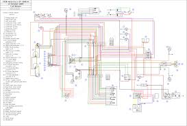 wiring diagram dump trailer bri mar carry on trailer wiring bri mar dump trailer wiring diagram 1000 on wiring diagram dump trailer bri mar