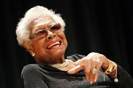 essays on a angelou essay about genetically modified crops and  a angelou who vividly detailed the black experience dies at a angelou who vividly detailed the