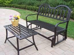 modern metal outdoor furniture photo. Modern Metal Outdoor Furniture Photo