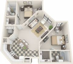 Delightful Bedroom Furniture:2 Bedroom Apartments In St Louis Mo Taravue Park Low Rent  Income Inside