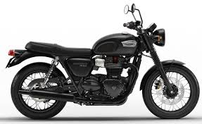 garners motorcycle hire australia s largest motor bike rental