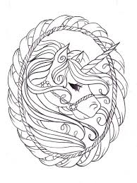 Small Picture 870 best Paper Craft Coloring Pages images on Pinterest