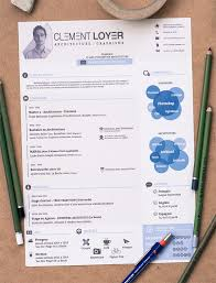 Free Resume Templates 2015 20 Free Editable Cv Resume Templates For Ps Ai