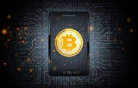 Последние твиты от mobile bitcoins #bitcoin #btc (@mobilebitcoins). Oboi Logo Moneta Osvetlenie Mobile Bitcoin Bitkoin Btc Kartinki Na Rabochij Stol Razdel Hi Tech Skachat