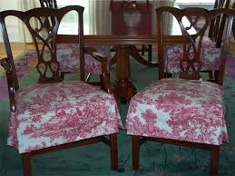 dining room chair seat cover dining room chair seat cover