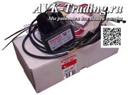 Комплект <b>электрики Bosal</b> 022-007 с блоком согласования для ...