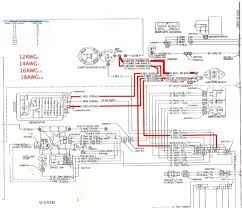 wiring diagram for 82 chevy k10 starter readingrat net 1982 chevy truck engine wiring diagram electrical difficultys, truck won't start any more page1 chevy,wiring diagram