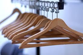 Coat Rack Rentals 100 Niagara Falls Coat Rack Rentals Garment Racks Rolling Rack 39