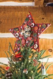 Decoration Beautiful Christmas Door Decorations For Classrooms Classroom Christmas Tree