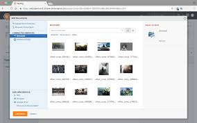 Webdam Integration For Workfront Damsuccess By Webdam
