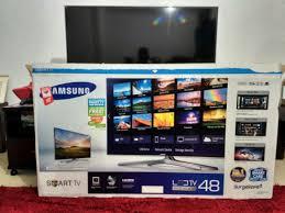 samsung tv 48 inch. samsung 48 inch led smart tv tv r
