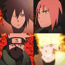 Naruto   Anime, Naruto episodes, Naruto full episodes