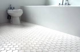 ceramic bathroom tiles ceramic bathroom floor tile ideas ceramic floor tiles in kerala ceramic floor ceramic bathroom tiles