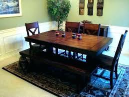 black dining room tables world market dining room tables world market dining room table s dining