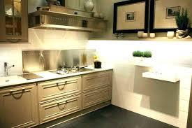 led kitchen cabinet lighting. Best Undercabinet Lighting Under Cabinet Led Kitchen Lights