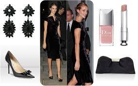 dresses for an evening wedding. dressy black dresses evening wedding for an