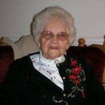 Frances Lorene Sizemore Obituary - Visitation & Funeral Information