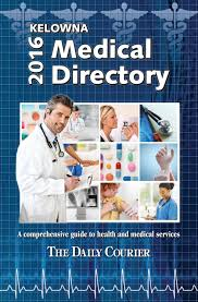 best doctors of virginia by cape fear publishing issuu kel medical directory 2016