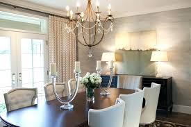transitional lighting home room chandeliers ideas for modern lights unusual dining kitchen