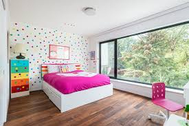 Bedroom Designs For Kids Custom Inspiration Ideas