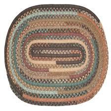 kitchen wool braided stair treads grey area rug sears braided rugs washable braided kitchen rugs