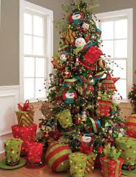 Lighted Top Hat Tree Topper | ... lighted sisal trees, lighted large  ornaments. Snowman Christmas ...