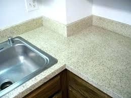 can you refinish corian countertops refinishing counters how to refinish unique on with refinishing refinishing cost refinishing corian countertops cost
